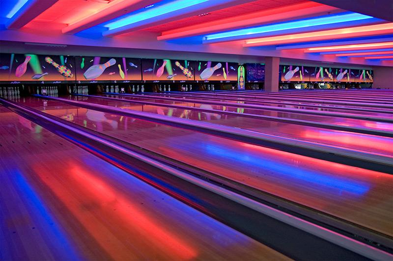 SportPark-Bowling-1