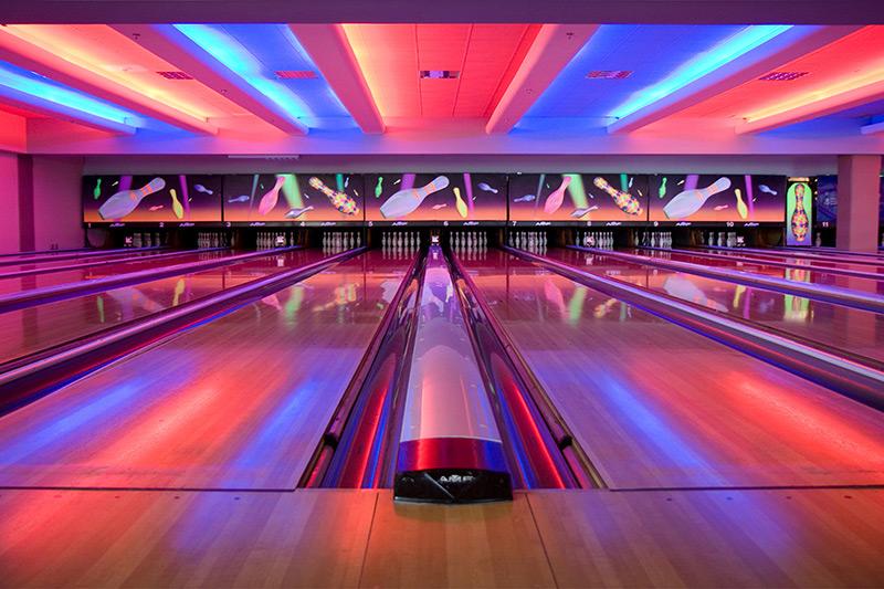 SportPark-Bowling-2