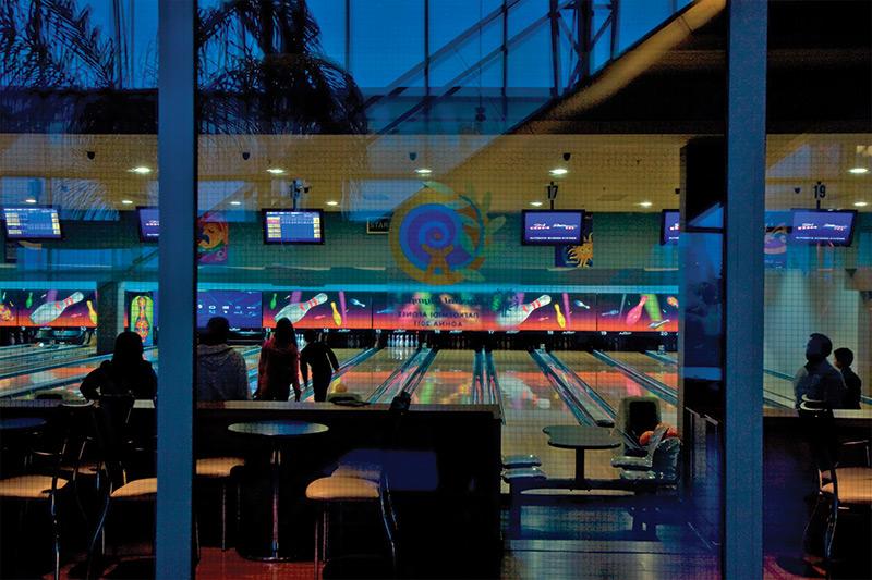 SportPark-Bowling-3