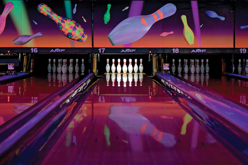 SportPark-Bowling-4