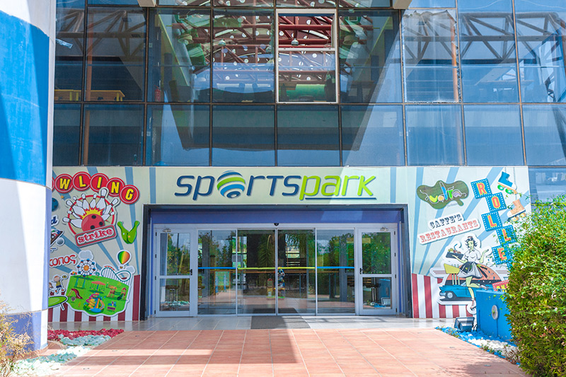 SportPark-Photos-1