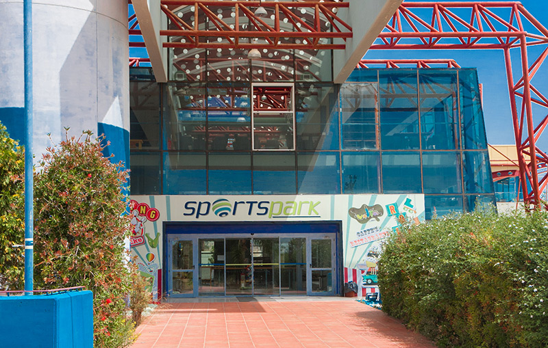 SportPark-Photos-2