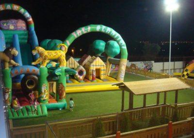 Sportspark